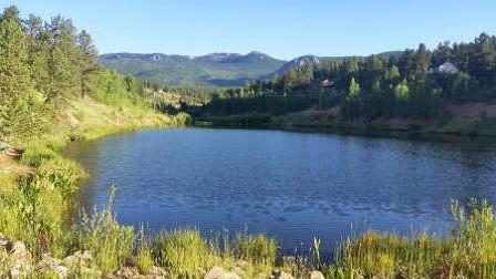 HP-Lake-2